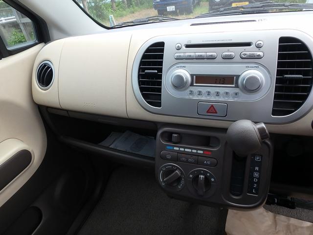 キーレス CD ETC Wエアバッグ ABS フル装備(14枚目)