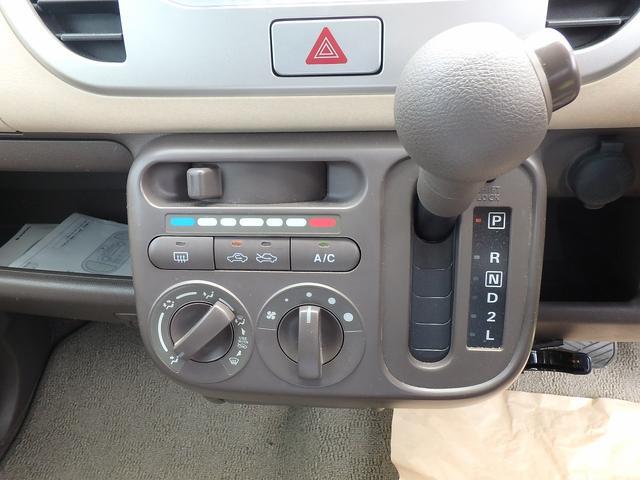 キーレス CD ETC Wエアバッグ ABS フル装備(16枚目)