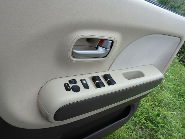 キーレス CD ETC Wエアバッグ ABS フル装備(18枚目)