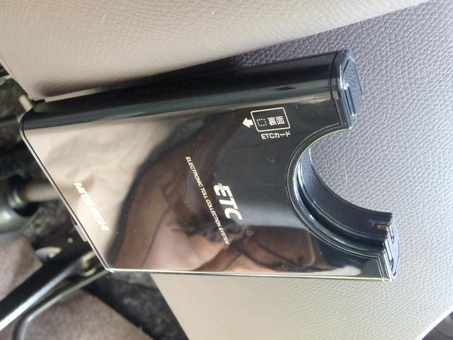 キーレス CD ETC Wエアバッグ ABS フル装備(19枚目)