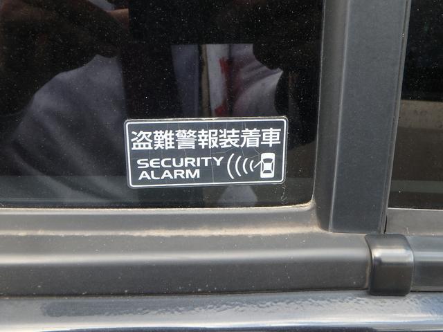 FX 14インチAW キーレス HDDナビ CD DVD(17枚目)