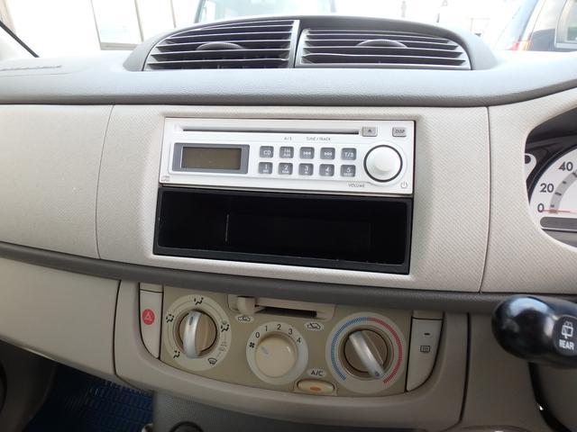 「スバル」「ステラ」「コンパクトカー」「熊本県」の中古車13