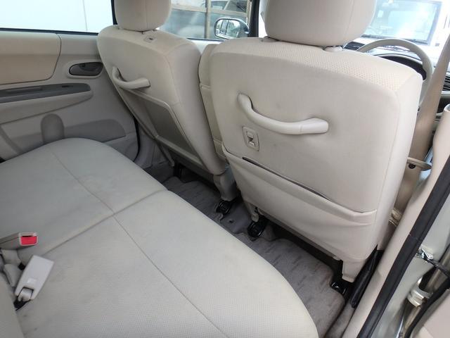 「スバル」「ステラ」「コンパクトカー」「熊本県」の中古車17