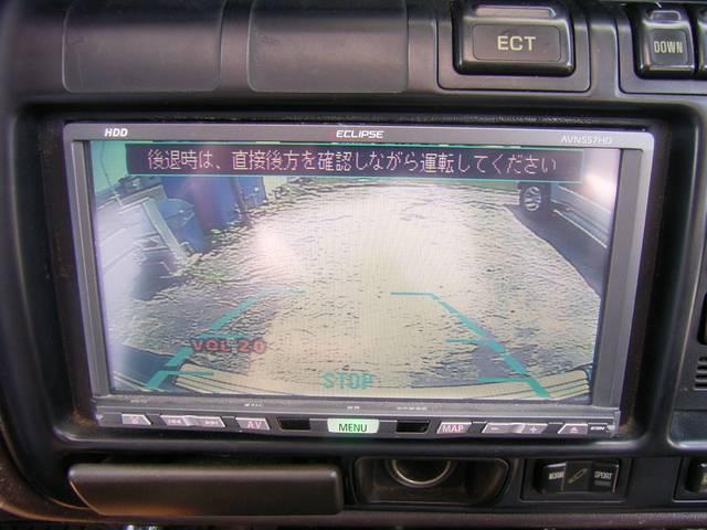VXリミテッド オートマ エンジンリビルト品交換済み(18枚目)