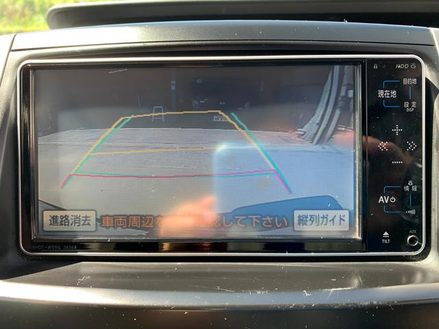 「トヨタ」「ヴォクシー」「ミニバン・ワンボックス」「熊本県」の中古車19