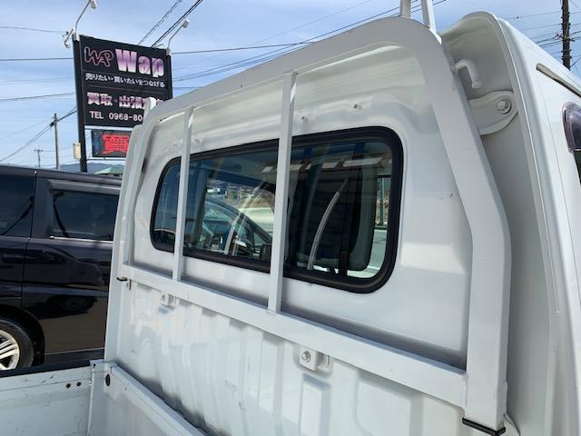 「スズキ」「キャリイトラック」「トラック」「熊本県」の中古車18