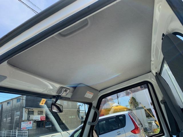 「三菱」「ミニキャブトラック」「トラック」「熊本県」の中古車13