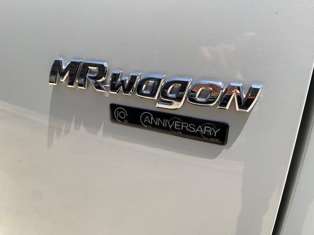 「スズキ」「MRワゴン」「コンパクトカー」「熊本県」の中古車25