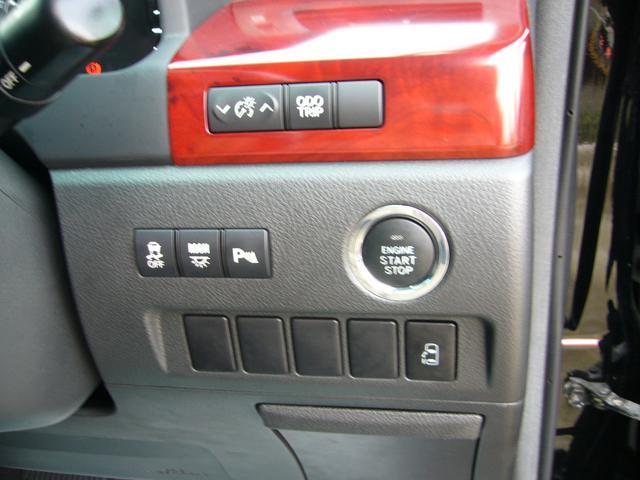 トヨタ ヴェルファイア 2.4Z 1年保証 ワンオーナー HDDナビ TV Bカメラ