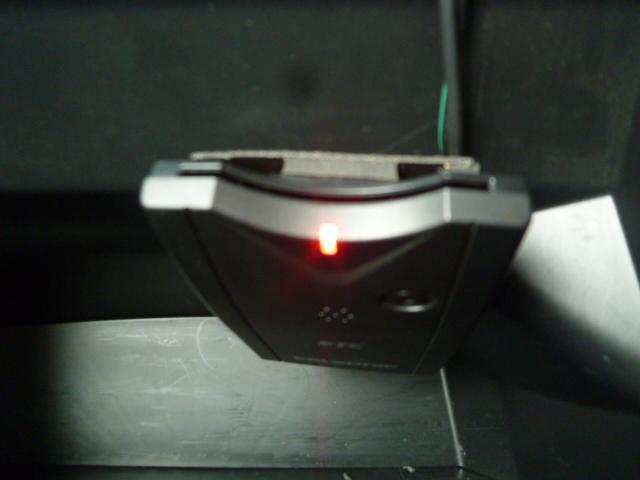 G SSパッケージ 両側電動スライドドア(16枚目)