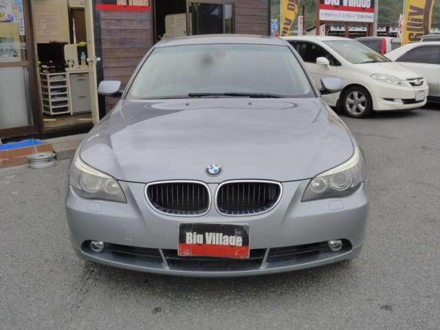 「BMW」「BMW」「セダン」「熊本県」の中古車2