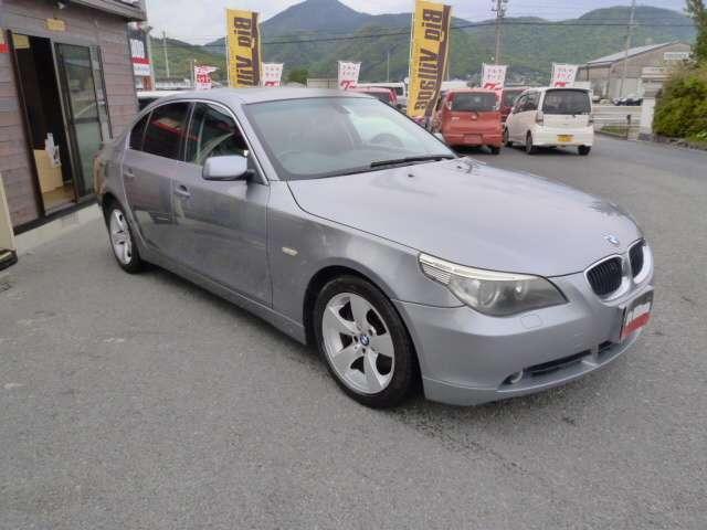 「BMW」「BMW」「セダン」「熊本県」の中古車3