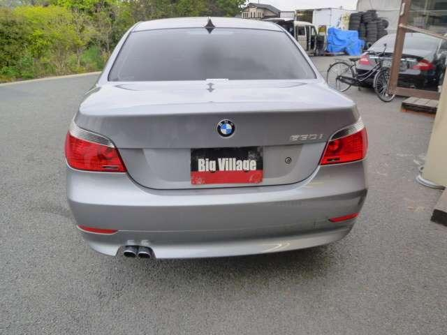 「BMW」「BMW」「セダン」「熊本県」の中古車6