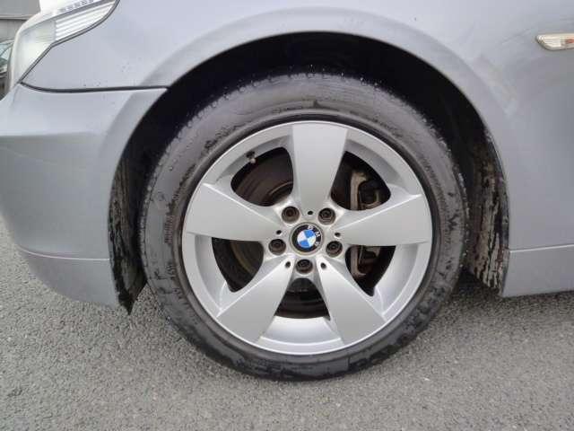 「BMW」「BMW」「セダン」「熊本県」の中古車9