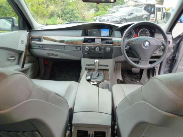 「BMW」「BMW」「セダン」「熊本県」の中古車13