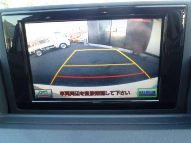 レクサス CT CT200h ナビ TV バックカメラ ETC