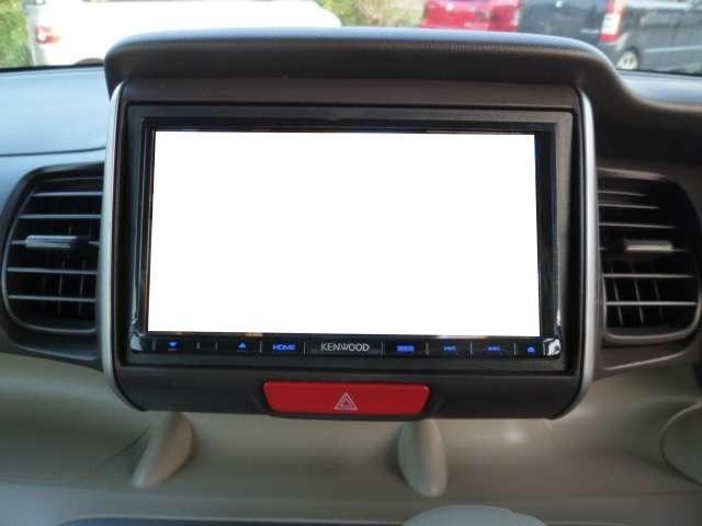 ホンダ N BOX G・Lパッケージ ナビ TV 片側電動スライドドア ETC