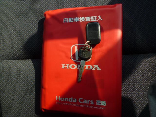 「ホンダ」「バモスホビオ」「コンパクトカー」「熊本県」の中古車15