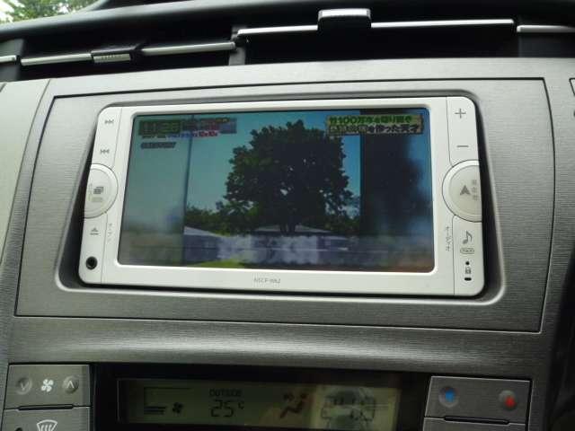ナビTV DVD再生 バックカメラ HIDヘッドライト 自社ローンではありませんが、お客様に寄り添ったローンを多数取り扱っております。(オリコ・アプラス等)