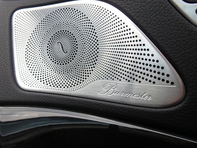 S400ハイブリッド 黒革 サンルーフ 自動ブレーキ LED(18枚目)