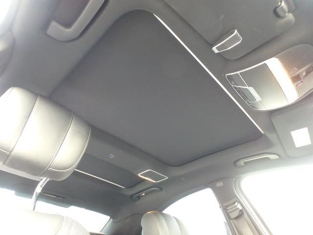 S400ハイブリッド 黒革 サンルーフ 自動ブレーキ LED(32枚目)