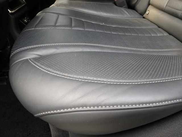 S400ハイブリッド 黒革 サンルーフ 自動ブレーキ LED(40枚目)
