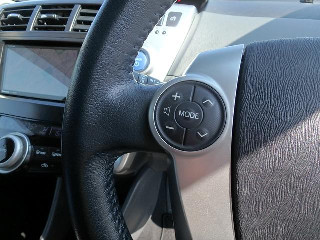 ETC、ドライブレコーダー、カーナビなど、カー用品のお取り寄せや取り付けも承ります。まずはお値段など、気軽にお尋ねください!