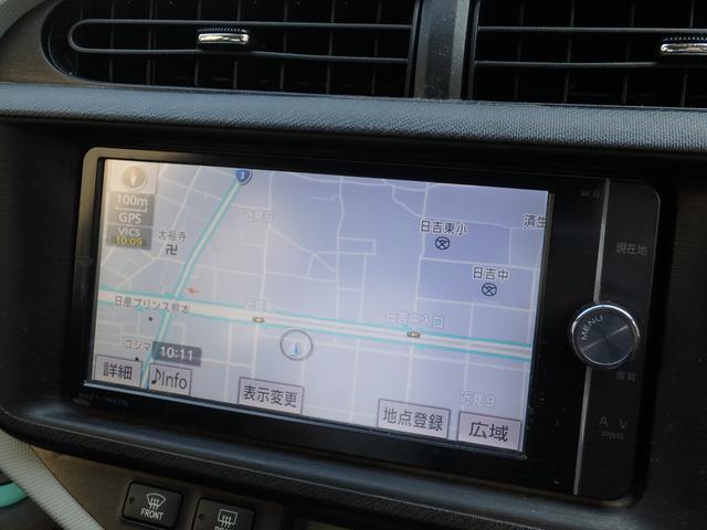 S 禁煙車 ナビTV DVD ETC スマートキー プッシュスタート オートライト 電動格納ミラー バイザー プライバシーガラス(16枚目)