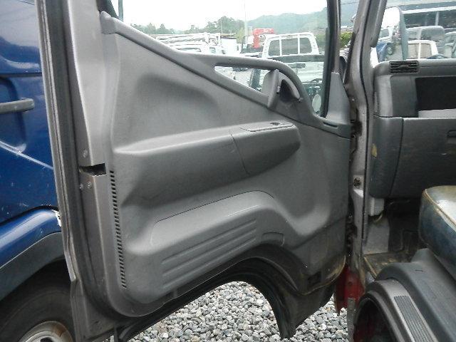 「その他」「キャンター」「トラック」「鹿児島県」の中古車11