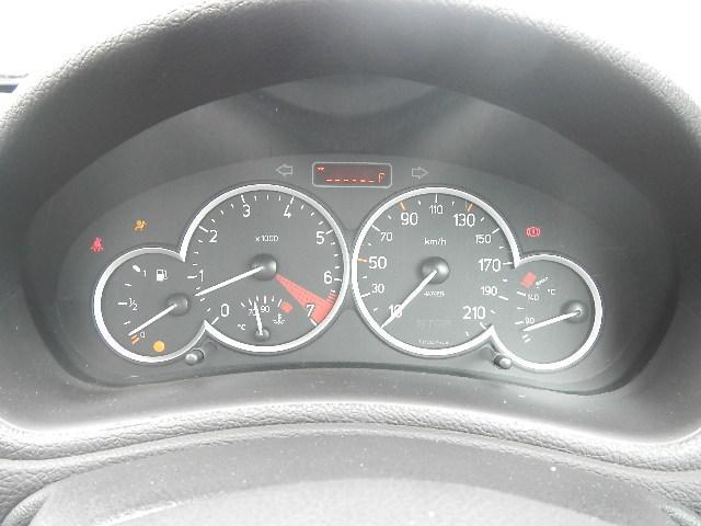 CC S16 オートAC ETC 革シート オープンカー(17枚目)