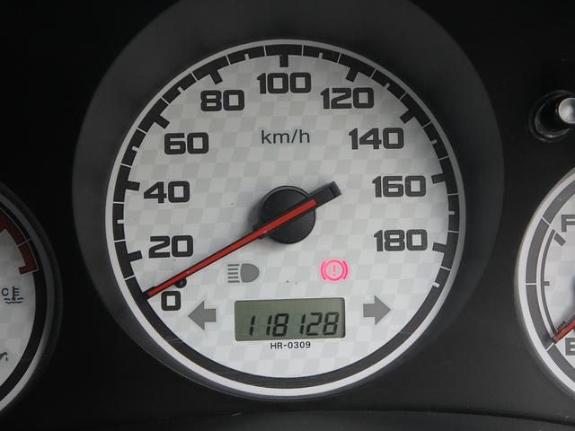 「ホンダ」「モビリオスパイク」「ミニバン・ワンボックス」「鹿児島県」の中古車17