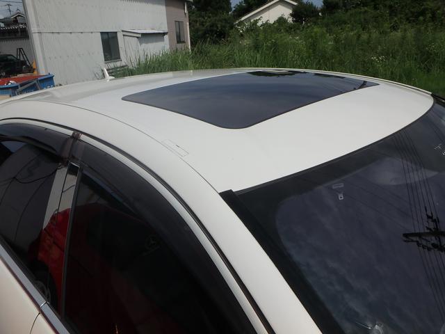 「メルセデスベンツ」「Mクラス」「セダン」「鹿児島県」の中古車8