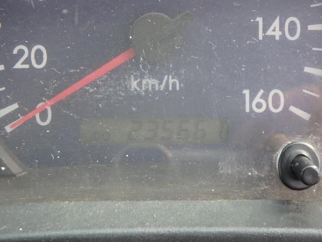 「その他」「キャンター」「トラック」「鹿児島県」の中古車16