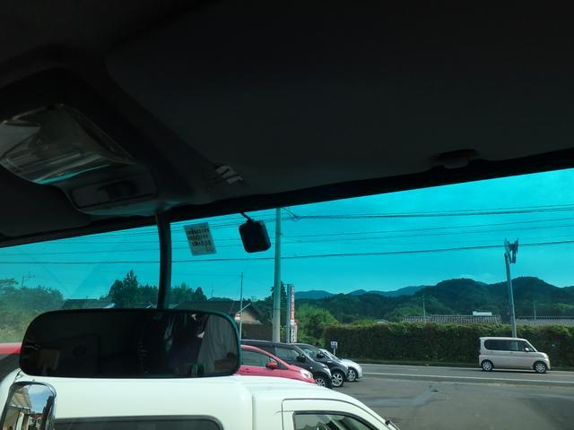 「その他」「キャンター」「トラック」「鹿児島県」の中古車21