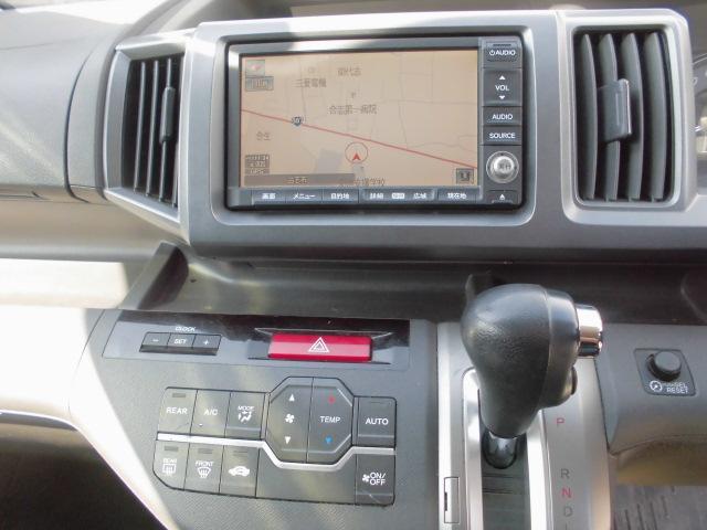 「ホンダ」「ステップワゴン」「ミニバン・ワンボックス」「熊本県」の中古車11