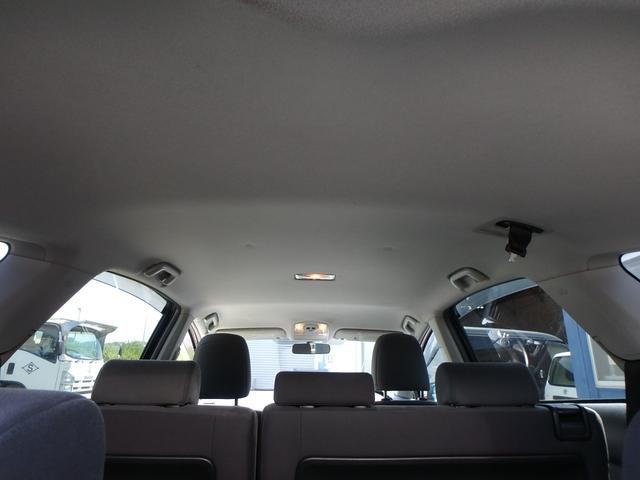「トヨタ」「プリウスα」「ミニバン・ワンボックス」「熊本県」の中古車36