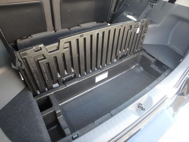 「トヨタ」「プリウスα」「ミニバン・ワンボックス」「熊本県」の中古車39