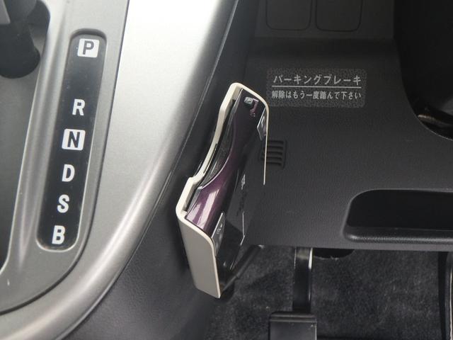 「ダイハツ」「ムーヴ」「コンパクトカー」「熊本県」の中古車16