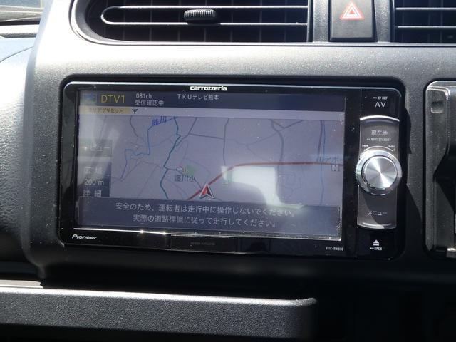 「トヨタ」「プロボックス」「ステーションワゴン」「熊本県」の中古車21