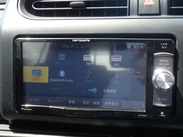 「トヨタ」「プロボックス」「ステーションワゴン」「熊本県」の中古車22