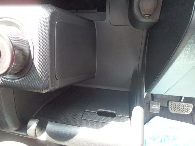 「トヨタ」「プロボックス」「ステーションワゴン」「熊本県」の中古車28