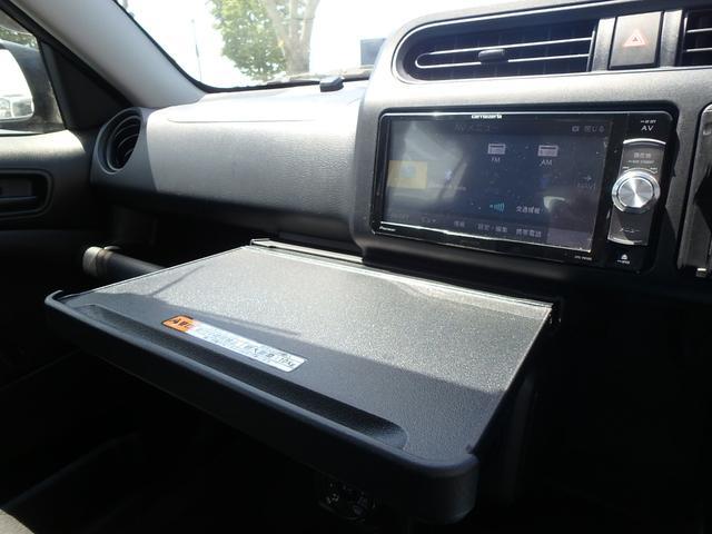 「トヨタ」「プロボックス」「ステーションワゴン」「熊本県」の中古車30
