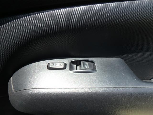 「トヨタ」「プロボックス」「ステーションワゴン」「熊本県」の中古車34