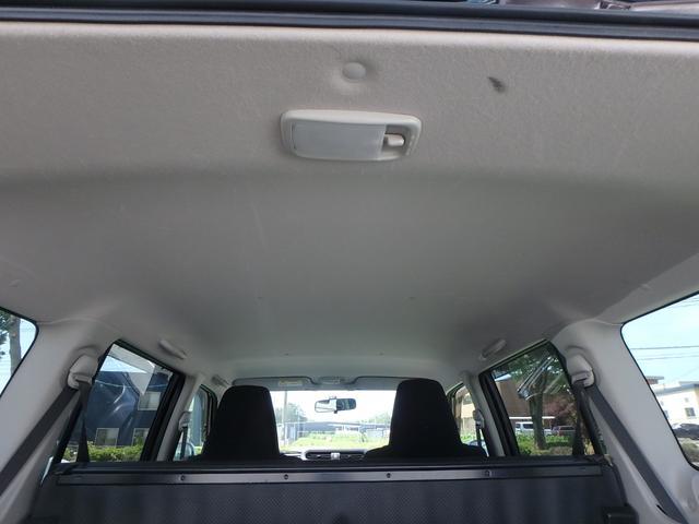 「トヨタ」「プロボックス」「ステーションワゴン」「熊本県」の中古車50