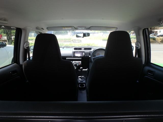 「トヨタ」「プロボックス」「ステーションワゴン」「熊本県」の中古車51