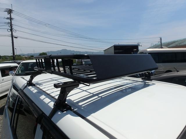 「トヨタ」「プロボックス」「ステーションワゴン」「熊本県」の中古車2