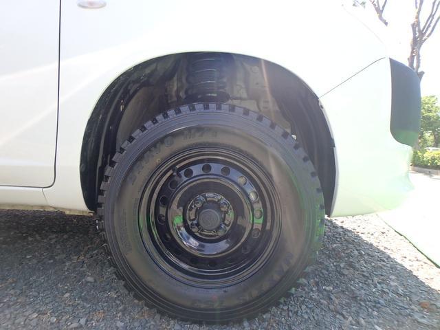 「トヨタ」「プロボックス」「ステーションワゴン」「熊本県」の中古車15