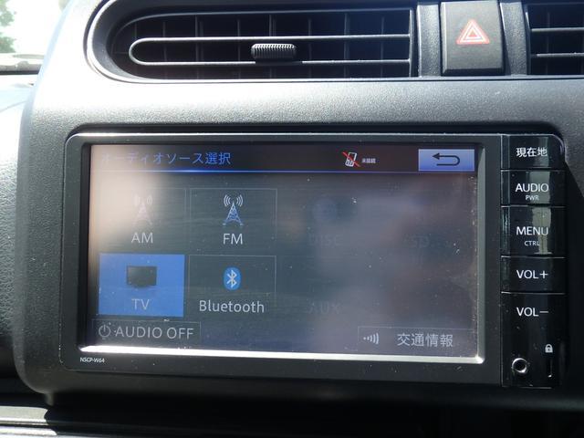 「トヨタ」「プロボックス」「ステーションワゴン」「熊本県」の中古車23