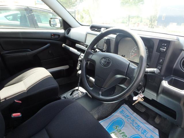 「トヨタ」「プロボックス」「ステーションワゴン」「熊本県」の中古車38