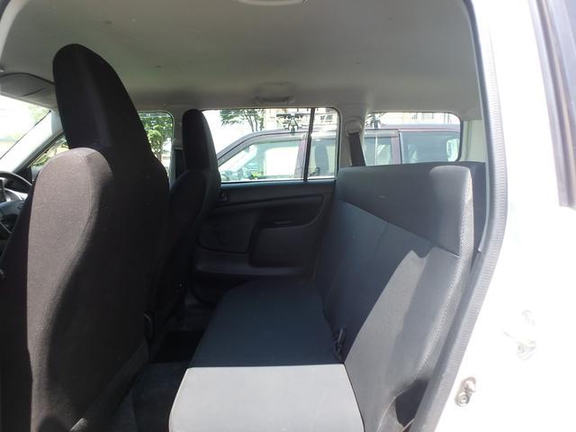 「トヨタ」「プロボックス」「ステーションワゴン」「熊本県」の中古車45